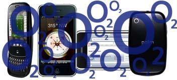 O2-smartphone.jpg