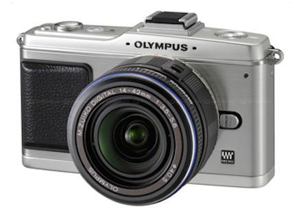 Olmpus PEN EP-2 silver.jpg