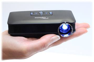 PK301 projector.jpg
