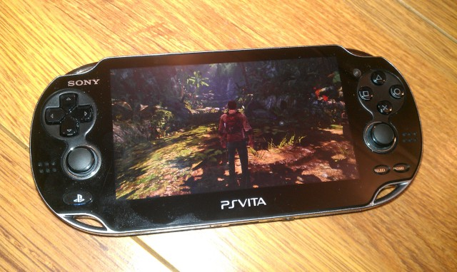 PS Vita review 4.jpg