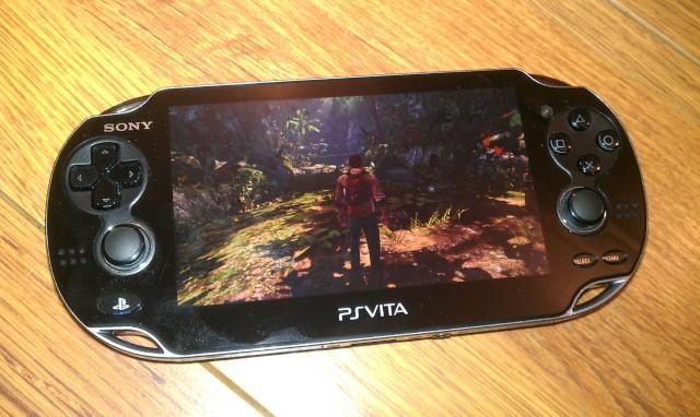 PS Vita review 4.jpg