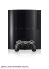 PS3_B1-front-03low.jpg