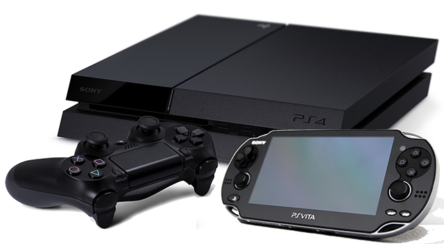 PS4-Vita-Bundle.jpg