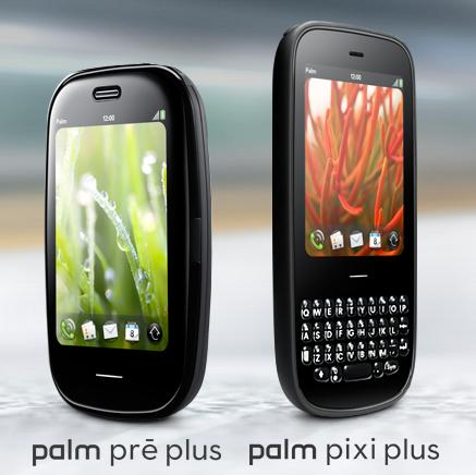 Palm handsets.jpg