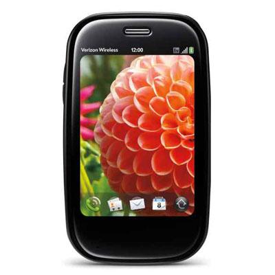 Palm-Pre-Plus-thumb.jpg