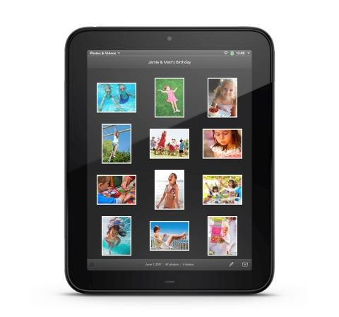 Palm_TouchPad_FinalRendering_Cam01_PSD_Photos.jpg
