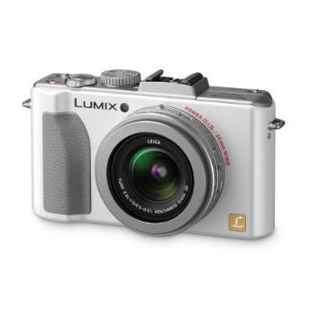 Panasonic Lumix LX5.jpg