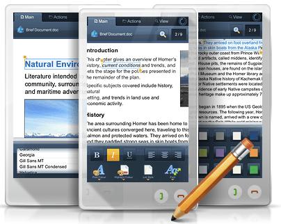 Picsel Smart Office App.png