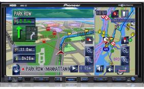 Pioneer_GPS.jpg