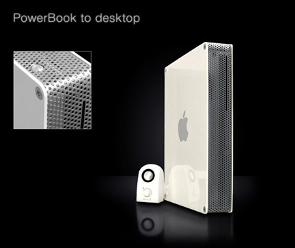 PowerBook-to-desktop.jpg