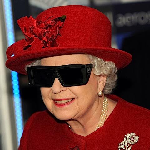 Queen-Elizabeth-3d-thumb.jpg