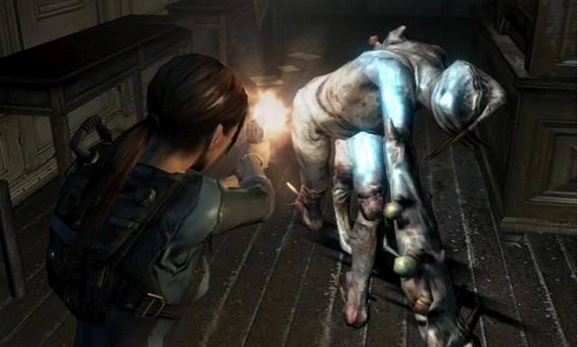 Resident-Evil-Revelations-1.jpg