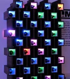 RFID_wine_rack.jpg