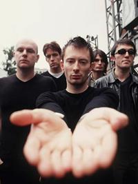 Radiohead-Nude.jpg