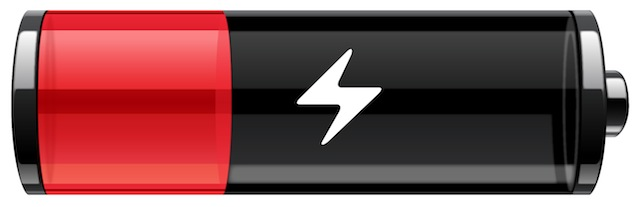 Red_Lowbattery1.jpg