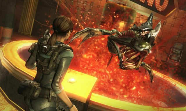 Resident-Evil-Revelations-4.jpg