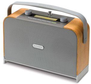 Roberts Radio Expression.jpg