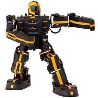 RoboPhilo-home-robot.jpg