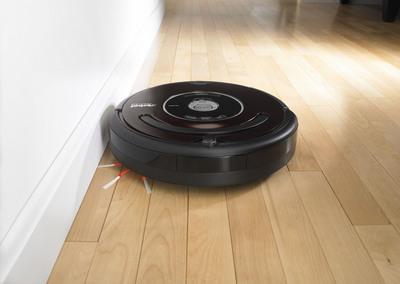 Roomba560_onFloor.jpg