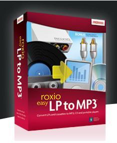 Roxio Easy Lp to MP3.JPG