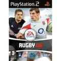 Rugby08.jpg