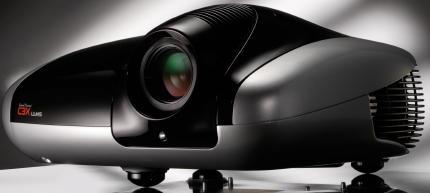 SIM2-C3X-LUMIS-hd-projector.jpg