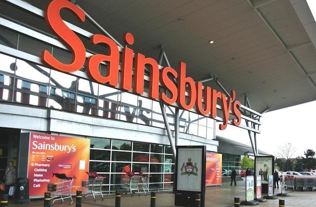 Sainsburys-top.jpg