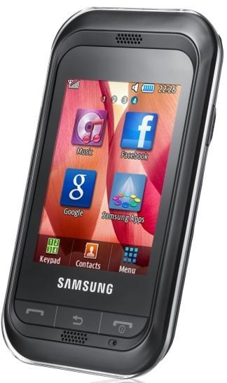 Samsung Champ.jpg
