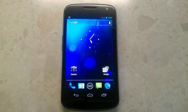 Samsung Galaxy Nexus 1.jpg