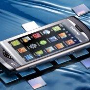 Samsung Wave.jpg