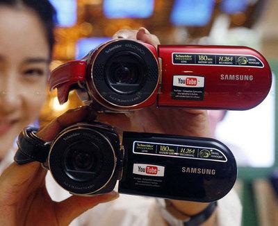 Samsung-camcorder.jpg