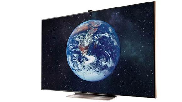 Samsung_ES9000-580-75.jpg
