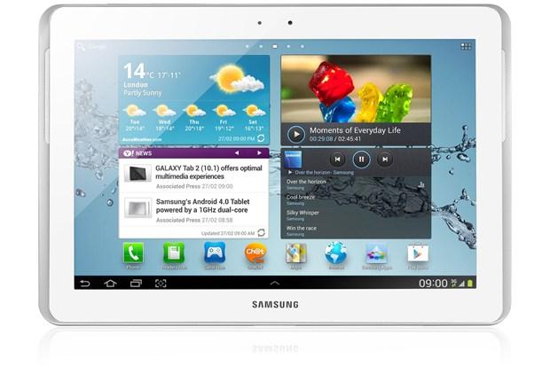 Samsung_galaxy-tab-2.jpg