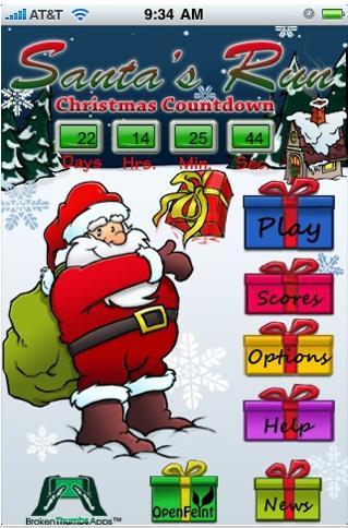 Santa's Run app.jpg
