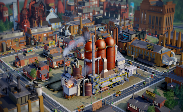 SimCity-review-6.png