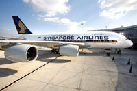 Singapore_Airlines_A380.jpg