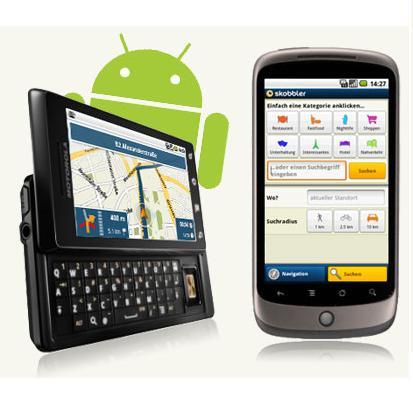 Skobbler android.jpg