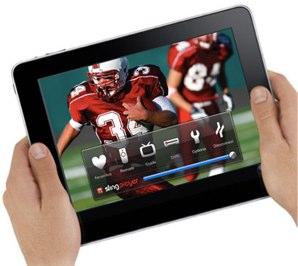 SlingPlayer HD2.jpg