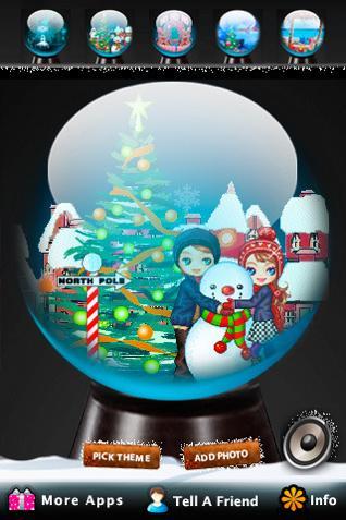 Snow Bubble App.jpg
