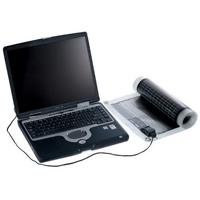 SolarRoll-laptop.jpg