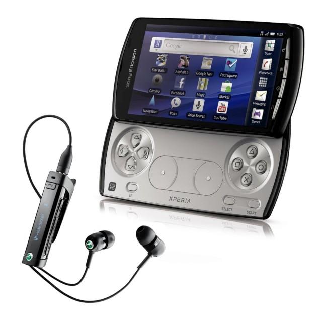 Sony Ericsson Xperia Play bot2.jpg