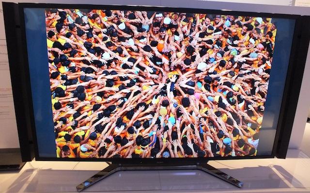 Sony-4K-IFA-2012-9.JPG