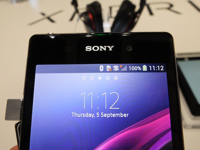 Sony-Xperia-Z1-preview-6.JPG