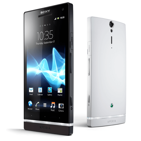 SonyXperiaS-web.png