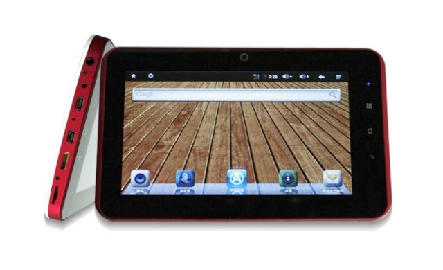 Spark-Linux-Tablet.jpg