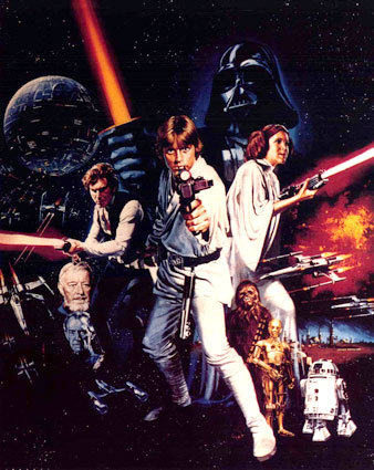 Star-Wars1.jpg