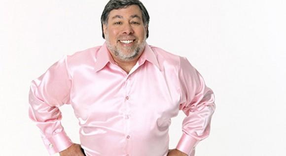 Steve-Wozniak--hips.jpg