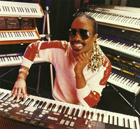 Stevie_Wonder-ces-2009-blind-gadgets.jpg