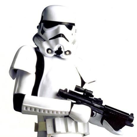 Stormtrooper-star-wars.jpg