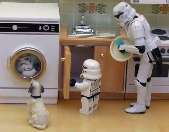 Stormtrooper-toys.jpg